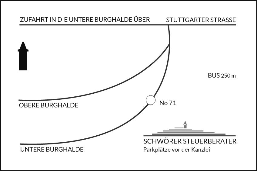 rechtsanwalt auch rutesheim